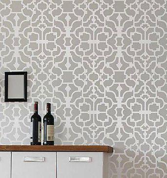 Wallpaper4