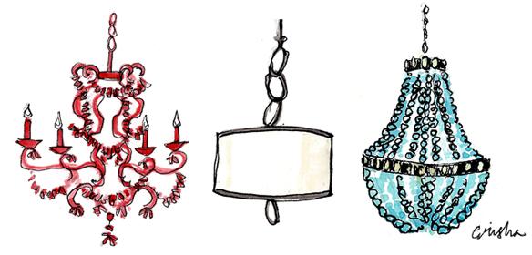 chandelierssmaller